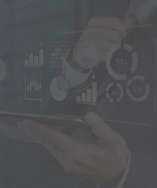 Herramientas de software recomendadas para el Revenue Manager