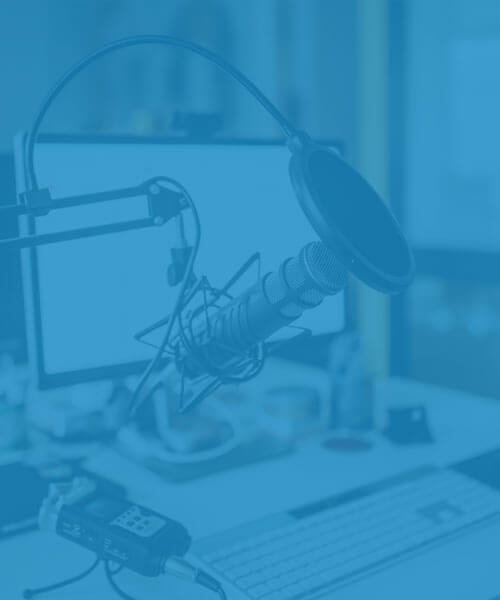 Podcast de Revenue Management